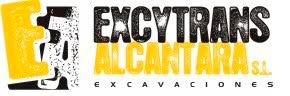 Excytrans Alcantara - excavacionesmalaga.es
